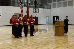 Osage_middle_school_Veterans_Day_Assembly