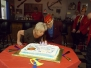 Howie's 100th Birthday